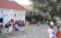 Δείτε φωτογραφίες του Πάνου Τσούτσουρα από τον Εσπερινό στην Παναγία Αχυριάτισσα στα Παλιά Αχυρά - Φωτογραφία 44