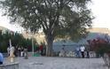 Δείτε φωτογραφίες του Πάνου Τσούτσουρα από τον Εσπερινό στην Παναγία Αχυριάτισσα στα Παλιά Αχυρά - Φωτογραφία 48