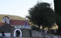 Δείτε φωτογραφίες του Πάνου Τσούτσουρα από τον Εσπερινό στην Παναγία Αχυριάτισσα στα Παλιά Αχυρά - Φωτογραφία 55