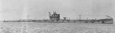 Δεκαπενταύγουστος 1940: Όταν οι Ιταλοί τορπίλισαν το καταδρομικό «ΕΛΛΗ» στην Τήνο (pics+vid)) - Φωτογραφία 3
