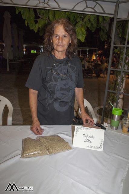 ΣΥΛΛΟΓΟΣ ΓΥΝΑΙΚΩΝ ΑΣΤΑΚΟΥ: Ευχαριστίες για τις Επιτυχημένες Εκδηλώσεις στην Παραλία ΑΣΤΑΚΟΥ - [ΦΩΤΟ] - Φωτογραφία 28
