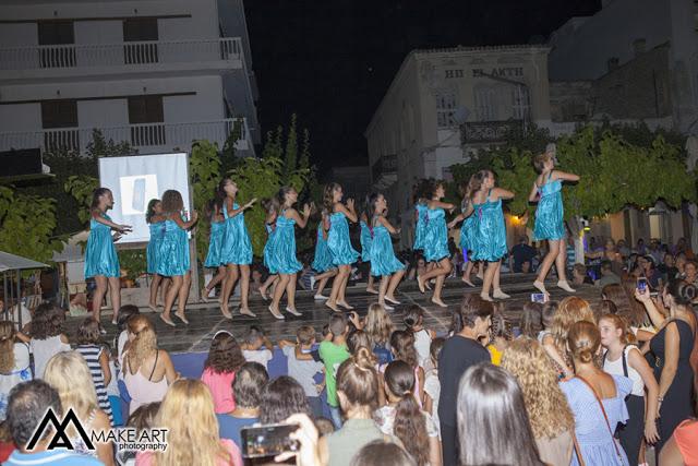 ΣΥΛΛΟΓΟΣ ΓΥΝΑΙΚΩΝ ΑΣΤΑΚΟΥ: Ευχαριστίες για τις Επιτυχημένες Εκδηλώσεις στην Παραλία ΑΣΤΑΚΟΥ - [ΦΩΤΟ] - Φωτογραφία 46