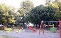 Κλείνει με απόφαση του Δήμου Ρόδου επικίνδυνη παιδική χαρά