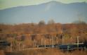Εικόνες από το παρελθόν: Ένα ολόκληρο χωριό δημιουργείται κοντά στα Γρεβενά! - Φωτογραφία 7