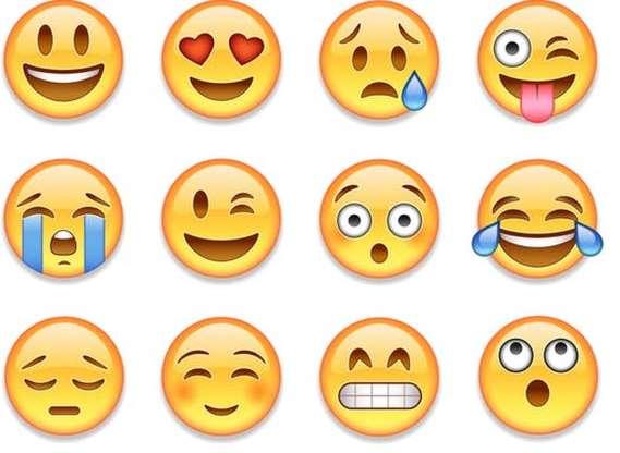 Πέντε πράγματα που δεν ήξερες για το Facebook και το Messenger - Φωτογραφία 1
