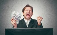 Ολες οι πληρωμές του Αυγούστου για συντάξεις, επιδόματα - Φωτογραφία 1