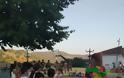 Παιχνίδια και παιδικά γέλια γέμισε η πλατεία της ΧΡΥΣΟΒΙΤΣΑΣ Ξηρομέρου - [ΦΩΤΟ] - Φωτογραφία 7