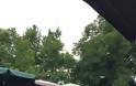 ΣΑΜΑΡΙΝΑ ΓΡΕΒΕΝΏΝ: Μετά τη Θεία Λειτουργία, χόρεψαν τον παραδοσιακό «Τσιάτσιο» (εικόνες + video) - Φωτογραφία 11