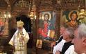 ΣΑΜΑΡΙΝΑ ΓΡΕΒΕΝΏΝ: Μετά τη Θεία Λειτουργία, χόρεψαν τον παραδοσιακό «Τσιάτσιο» (εικόνες + video) - Φωτογραφία 2