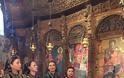 ΣΑΜΑΡΙΝΑ ΓΡΕΒΕΝΏΝ: Μετά τη Θεία Λειτουργία, χόρεψαν τον παραδοσιακό «Τσιάτσιο» (εικόνες + video) - Φωτογραφία 3