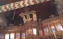 ΣΑΜΑΡΙΝΑ ΓΡΕΒΕΝΏΝ: Μετά τη Θεία Λειτουργία, χόρεψαν τον παραδοσιακό «Τσιάτσιο» (εικόνες + video) - Φωτογραφία 5