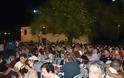 Πολύς ο κόσμος, όμορφο γλέντι στη Γιορτή του Τσέλιγκα στο ΒΑΡΝΑΚΑ - [ΦΩΤΟ: Βάσω Παππά] - Φωτογραφία 11