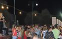 Πολύς ο κόσμος, όμορφο γλέντι στη Γιορτή του Τσέλιγκα στο ΒΑΡΝΑΚΑ - [ΦΩΤΟ: Βάσω Παππά] - Φωτογραφία 12