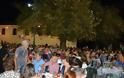 Πολύς ο κόσμος, όμορφο γλέντι στη Γιορτή του Τσέλιγκα στο ΒΑΡΝΑΚΑ - [ΦΩΤΟ: Βάσω Παππά] - Φωτογραφία 13