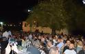 Πολύς ο κόσμος, όμορφο γλέντι στη Γιορτή του Τσέλιγκα στο ΒΑΡΝΑΚΑ - [ΦΩΤΟ: Βάσω Παππά] - Φωτογραφία 14