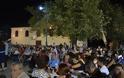 Πολύς ο κόσμος, όμορφο γλέντι στη Γιορτή του Τσέλιγκα στο ΒΑΡΝΑΚΑ - [ΦΩΤΟ: Βάσω Παππά] - Φωτογραφία 15