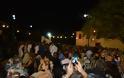 Πολύς ο κόσμος, όμορφο γλέντι στη Γιορτή του Τσέλιγκα στο ΒΑΡΝΑΚΑ - [ΦΩΤΟ: Βάσω Παππά] - Φωτογραφία 17