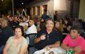 Πολύς ο κόσμος, όμορφο γλέντι στη Γιορτή του Τσέλιγκα στο ΒΑΡΝΑΚΑ - [ΦΩΤΟ: Βάσω Παππά] - Φωτογραφία 18