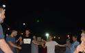 Πολύς ο κόσμος, όμορφο γλέντι στη Γιορτή του Τσέλιγκα στο ΒΑΡΝΑΚΑ - [ΦΩΤΟ: Βάσω Παππά] - Φωτογραφία 19