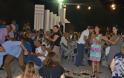 Πολύς ο κόσμος, όμορφο γλέντι στη Γιορτή του Τσέλιγκα στο ΒΑΡΝΑΚΑ - [ΦΩΤΟ: Βάσω Παππά] - Φωτογραφία 20