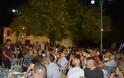 Πολύς ο κόσμος, όμορφο γλέντι στη Γιορτή του Τσέλιγκα στο ΒΑΡΝΑΚΑ - [ΦΩΤΟ: Βάσω Παππά] - Φωτογραφία 22