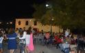 Πολύς ο κόσμος, όμορφο γλέντι στη Γιορτή του Τσέλιγκα στο ΒΑΡΝΑΚΑ - [ΦΩΤΟ: Βάσω Παππά] - Φωτογραφία 23