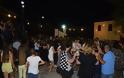 Πολύς ο κόσμος, όμορφο γλέντι στη Γιορτή του Τσέλιγκα στο ΒΑΡΝΑΚΑ - [ΦΩΤΟ: Βάσω Παππά] - Φωτογραφία 24