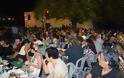 Πολύς ο κόσμος, όμορφο γλέντι στη Γιορτή του Τσέλιγκα στο ΒΑΡΝΑΚΑ - [ΦΩΤΟ: Βάσω Παππά] - Φωτογραφία 25