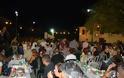 Πολύς ο κόσμος, όμορφο γλέντι στη Γιορτή του Τσέλιγκα στο ΒΑΡΝΑΚΑ - [ΦΩΤΟ: Βάσω Παππά] - Φωτογραφία 26