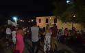 Πολύς ο κόσμος, όμορφο γλέντι στη Γιορτή του Τσέλιγκα στο ΒΑΡΝΑΚΑ - [ΦΩΤΟ: Βάσω Παππά] - Φωτογραφία 29