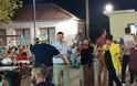 Πολύς ο κόσμος, όμορφο γλέντι στη Γιορτή του Τσέλιγκα στο ΒΑΡΝΑΚΑ - [ΦΩΤΟ: Βάσω Παππά] - Φωτογραφία 3