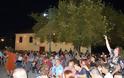 Πολύς ο κόσμος, όμορφο γλέντι στη Γιορτή του Τσέλιγκα στο ΒΑΡΝΑΚΑ - [ΦΩΤΟ: Βάσω Παππά] - Φωτογραφία 30