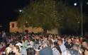 Πολύς ο κόσμος, όμορφο γλέντι στη Γιορτή του Τσέλιγκα στο ΒΑΡΝΑΚΑ - [ΦΩΤΟ: Βάσω Παππά] - Φωτογραφία 31