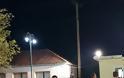 Πολύς ο κόσμος, όμορφο γλέντι στη Γιορτή του Τσέλιγκα στο ΒΑΡΝΑΚΑ - [ΦΩΤΟ: Βάσω Παππά] - Φωτογραφία 33