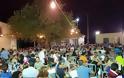 Πολύς ο κόσμος, όμορφο γλέντι στη Γιορτή του Τσέλιγκα στο ΒΑΡΝΑΚΑ - [ΦΩΤΟ: Βάσω Παππά] - Φωτογραφία 34