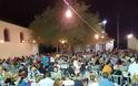 Πολύς ο κόσμος, όμορφο γλέντι στη Γιορτή του Τσέλιγκα στο ΒΑΡΝΑΚΑ - [ΦΩΤΟ: Βάσω Παππά] - Φωτογραφία 36