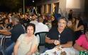 Πολύς ο κόσμος, όμορφο γλέντι στη Γιορτή του Τσέλιγκα στο ΒΑΡΝΑΚΑ - [ΦΩΤΟ: Βάσω Παππά] - Φωτογραφία 4