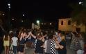 Πολύς ο κόσμος, όμορφο γλέντι στη Γιορτή του Τσέλιγκα στο ΒΑΡΝΑΚΑ - [ΦΩΤΟ: Βάσω Παππά] - Φωτογραφία 5