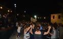 Πολύς ο κόσμος, όμορφο γλέντι στη Γιορτή του Τσέλιγκα στο ΒΑΡΝΑΚΑ - [ΦΩΤΟ: Βάσω Παππά] - Φωτογραφία 6