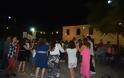 Πολύς ο κόσμος, όμορφο γλέντι στη Γιορτή του Τσέλιγκα στο ΒΑΡΝΑΚΑ - [ΦΩΤΟ: Βάσω Παππά] - Φωτογραφία 8