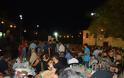 Πολύς ο κόσμος, όμορφο γλέντι στη Γιορτή του Τσέλιγκα στο ΒΑΡΝΑΚΑ - [ΦΩΤΟ: Βάσω Παππά] - Φωτογραφία 9