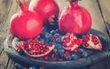 Φλαβονοειδή: Προστατεύουν από καρκίνο, καρδιά – Ποια τρόφιμα τα περιέχουν
