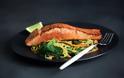 Τα 5+1 πιο υγιεινά ψάρια -Οικονομικά και πολύ νόστιμα - Φωτογραφία 2