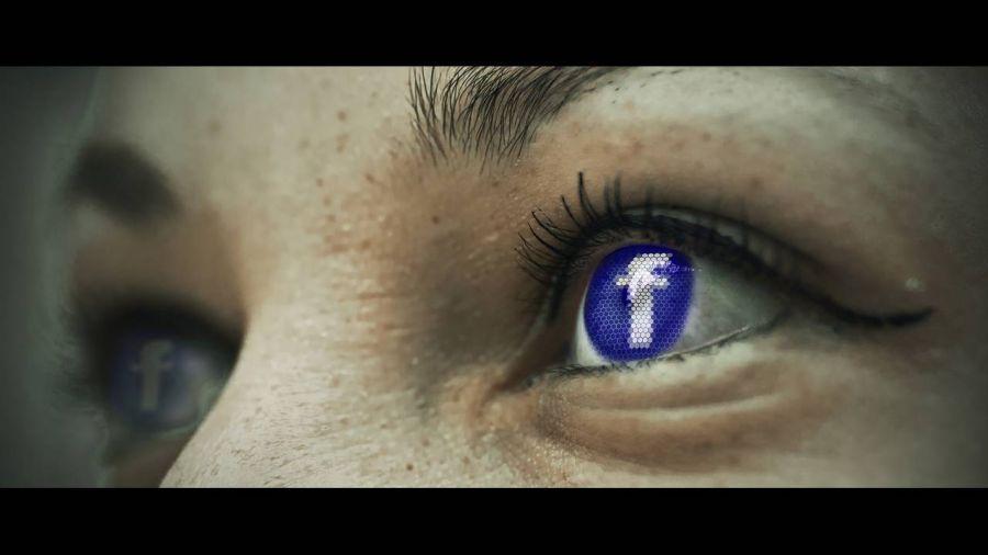 Facebook: Ξέρει πού είμαστε και τι συζητάμε αλλά τώρα θέλει να διαβάζει και τη σκέψη μας! - Φωτογραφία 1