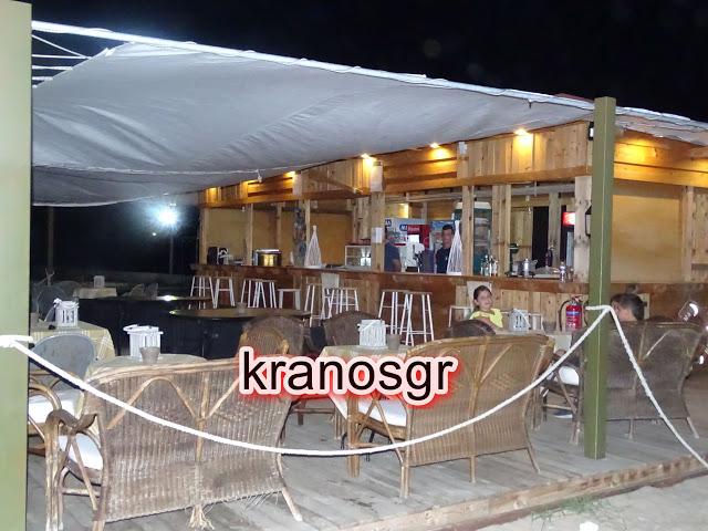 Στην Καβάλα το πρώτο ''χακί'' camping του Στρατού Ξηράς για τα στελέχη - Φωτογραφία 3