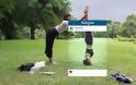 Η ψεύτικη τελειότητα του Instagram