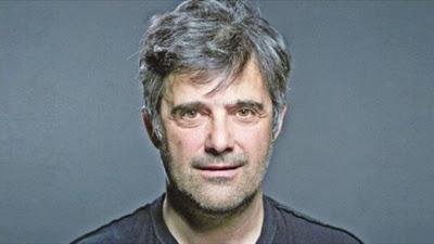 Συγκλονίζει έλληνας ηθοποιός: Δεν υπάρχει ούτε ευρώ για να ζήσω - Φωτογραφία 1