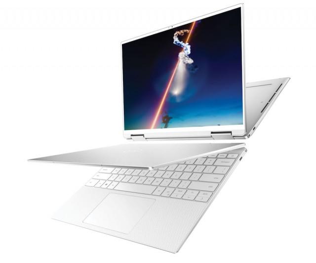 Η Dell αναβαθμίζει την εμπειρία του PC - Φωτογραφία 1
