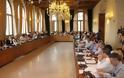 Νέοι Αιρετοί: Τι θα συμβεί εάν δεν πάνε στην Ορκωμοσία