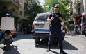 Αποκάλυψη – φωτιά: Ο νέος Ποινικός Κώδικας «αθώωνε» τα κυκλώματα σωματεμπορίας